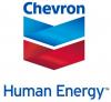 Chevron (лого)