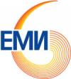 EMI (logo)