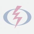 лого БЕМФ