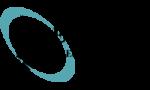 """ОЕТ – Обединени енергийни търговци"" ООД (лого)"