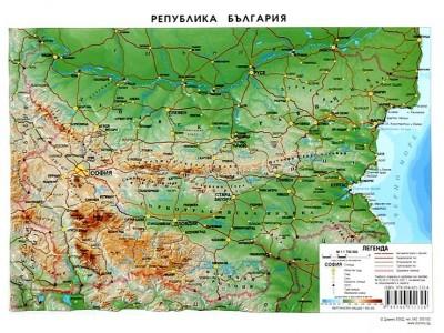 Eнергийна сигурност на Югоизточна Европа и национална сигурност