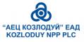 Kozloduy NPP  (лого)