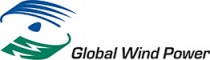 Global Wind Power (logo)
