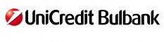 UniCredit Bulbank (logo)