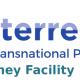 Interreg Danube Transnational Programme (logo)