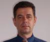 Антон Иванов (снимка)