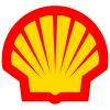 Shell (logo)