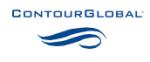 Contour Global (лого)