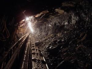 минни дейности и собственост върху подземните богатства
