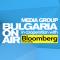 България он еър (лого)