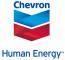 Chevron (logo)