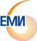 ЕМИ (лого)