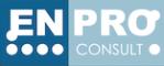 ENPRO CONSULT Ltd logo