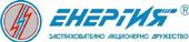ЗАД Енергия (лого)